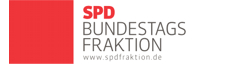 icon-spd-bundestagsfraktion