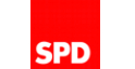 icon-spd-standardlogo